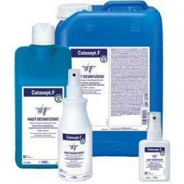 BODE Cutasept F Spray 250ml (981130)