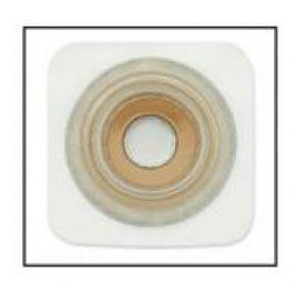 ABENA Skincare - tělové mléko bez parfému 500ml
