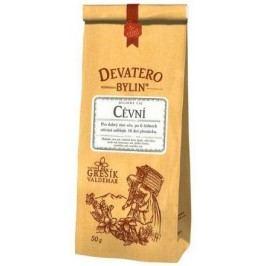 Grešík Cévní čaj syp. 50g Devatero bylin