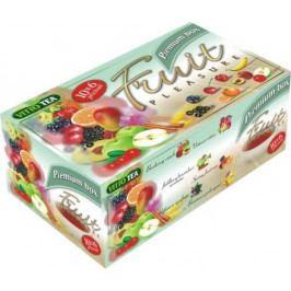 VITTO Fruit pleasure PREMIUM BOX n.s. 60 x 2g