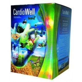 Cardio Well - ovesné otruby