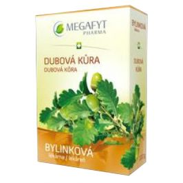 Protectum Ginkgo Extra cps.90