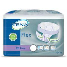 Inkont.kalh.TENA Flex Maxi Large 22ks 725322 - Nejvyšší savost