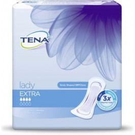 Inkont.vlož.TENA Lady Extra abs.20ks 760506