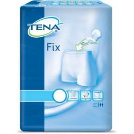 Inkont.kalh.TENA Fix Premium Medium 5ks 754024