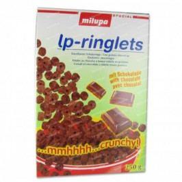 MILUPA Lp-ringlets 250g