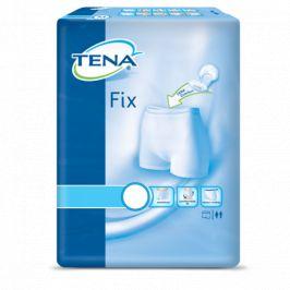 Inkontinenční kalhotky TENA Fix Premium Medium 5ks