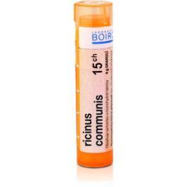 Ricinus Communis CH15 gra.4g