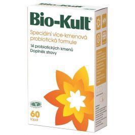 SAFORELLE Pediatrie jemný čistící gel 250ml
