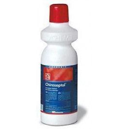 Chiroseptol 1l