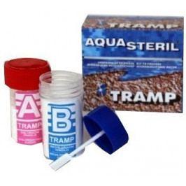 AQUASTERIL TRAMP Dezin.vody přípr.max 300l