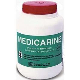 Medicarine tbl.300 dezinf.přípravek