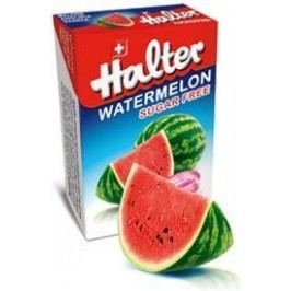HALTER bonbóny Meloun 40g (water melon) H200262