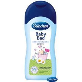 Bübchen Baby koupel 400ml