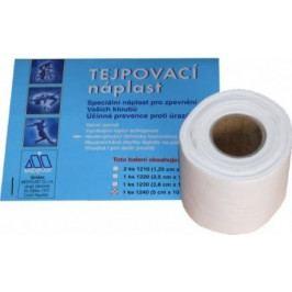 Náplast Mediplast 5cmx10m 1ks 1240XT tejpovací