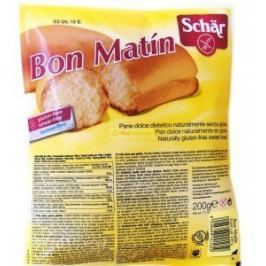 SCHAR sladké rohlíky BON MATIN 200g