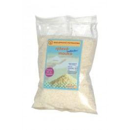 Rýžová instantní mouka 200g