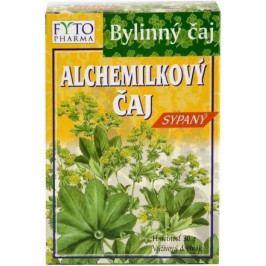 Kontryhelový čaj 30g Fytopharma
