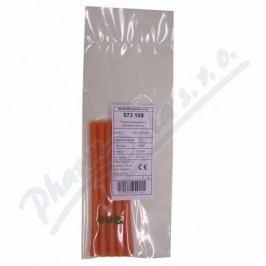 Trubice koneč.PVC c.otv.4/8x150 573109