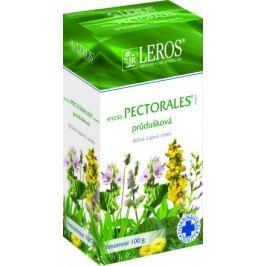 LEROS Species Pectorales Planta por.spc.1x100g sypaný