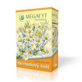Megafyt Heřmánkový květ spc.1x50g