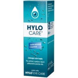 Hylo-Care 10ml