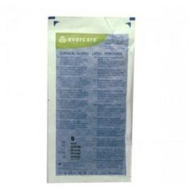 Rukavice oper.Evercare latex.pudr.steril.8.5 1pár