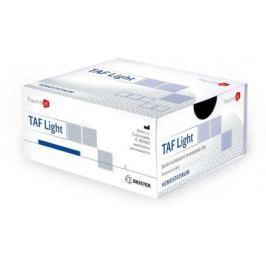 Traumacel TAF Light 7.5x5cm á 10ks