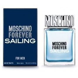 MOSCHINO FOREVER SAILING Edt.spray 100ml