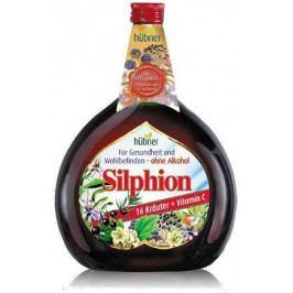 Silphion 720 ml