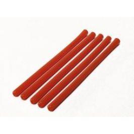 Medirekt  Trubice do koneč. 4/7x120-C.O.573104