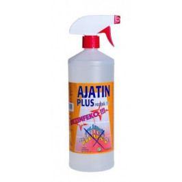 Ajatin Plus roztok 1% 1000ml s mech.rozprašovačem