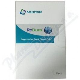 ReDura Regenerative Dural Repair Patch 4x6cm RDS 4