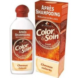 Barva a Péče Balzám na vlasy 250 ml