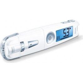 Glukometr Beurer GL 50 white