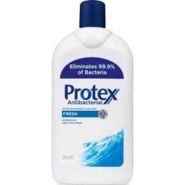 Protex tekuté mýdlo Fresh náhradní náplň 750ml