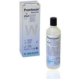 Prontosan Woud gel 30ml CENT 400516