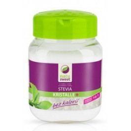 Stevia Natusweet Kristalle+ 10:1 250g sladidlo