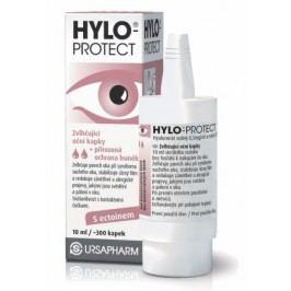 Hylo-Protect 10ml