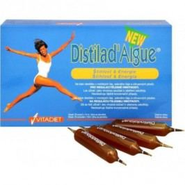 Distilad' Algue Vitadiet 20x10ml