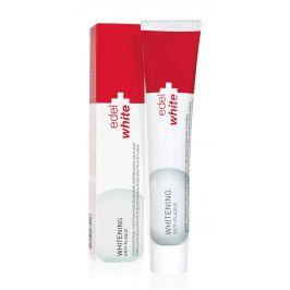EDEL+WHITE Zubní pasta Antiplaque+Whitening 75ml