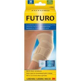 FUTURO Loket.bandáž s epikondyl.páskou 47863DAB L