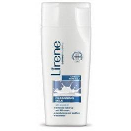 Lirene Beauty Care Odličovací mléko 200ml
