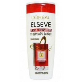 LOREAL Elseve Full Repair šamp. 250ml A5610200