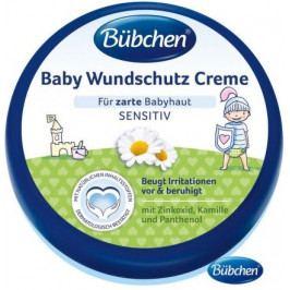 Bubchen Baby krém pro kojence 20ml