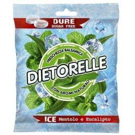 Dietorelle Ice Dure 70g