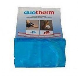 DUOTHERM-gelov.polštářek malý 110x150mm