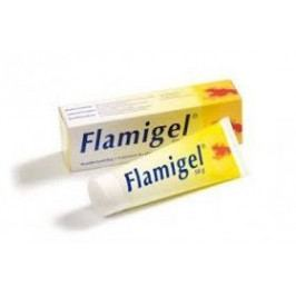 Flamigel gel 50ml