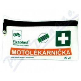 Motolékárnička ALFA 283/09 textil