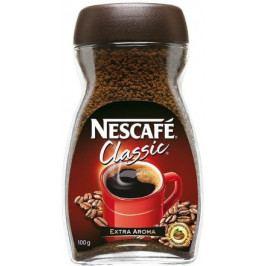 Priv.Nescafé Classic 100g
